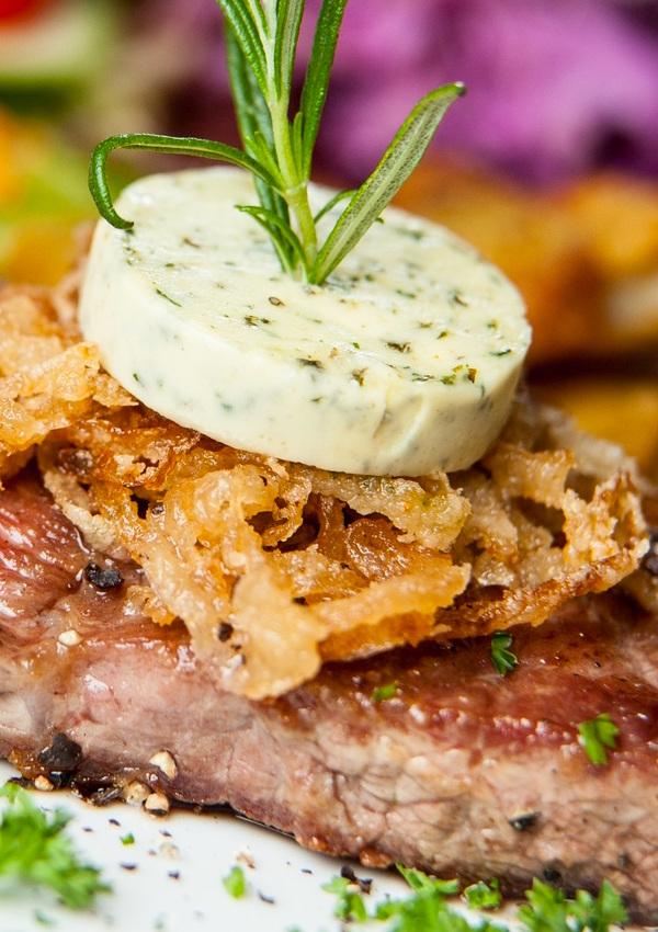 croatia food and culture