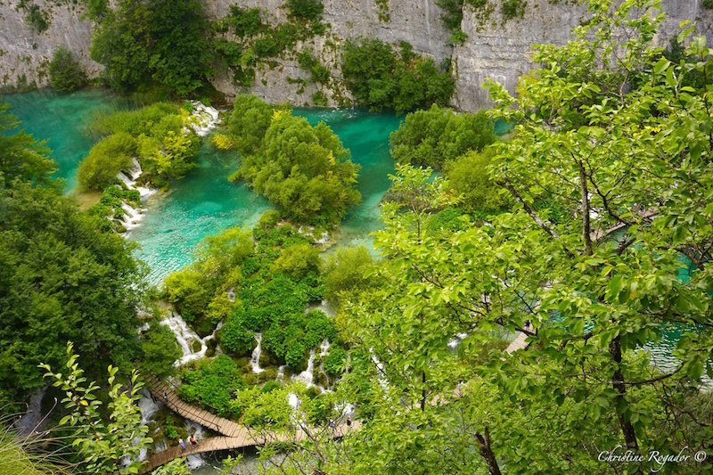 National Parks In Croatia – Guide And Tips For First-Time Visitors