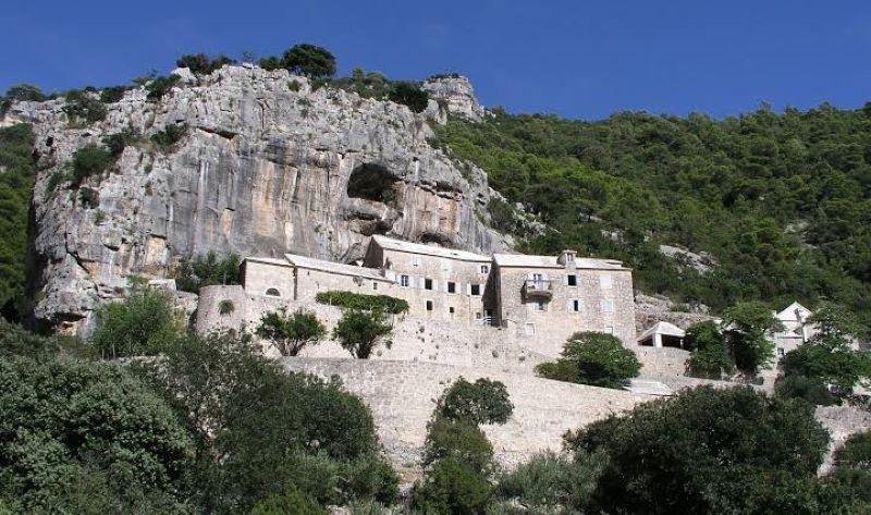 Hermitage Sites