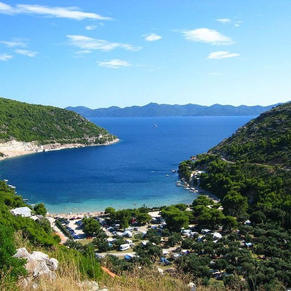 Croatia In May: Weather, Things to See and Travel Tips