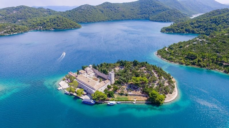 10 Best Day Trips from Dubrovnik, Croatia