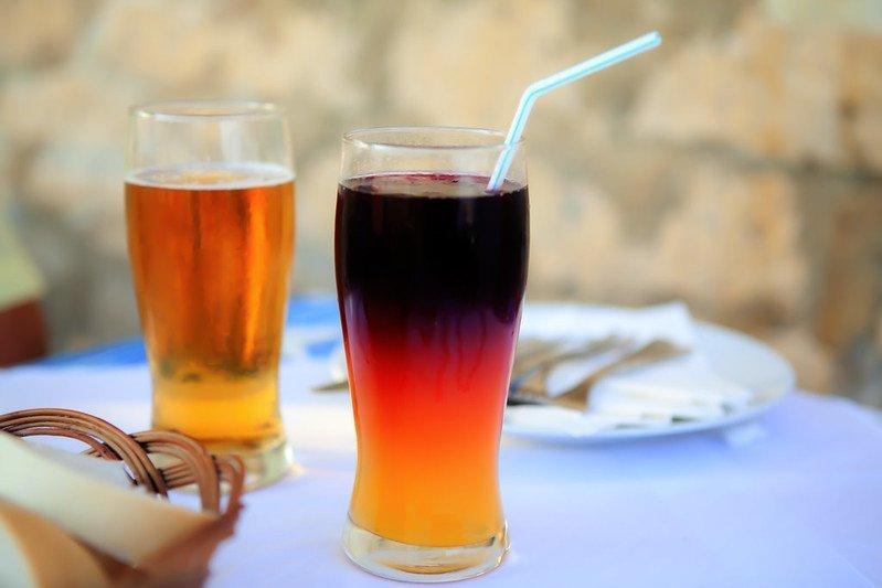 osijek drinks
