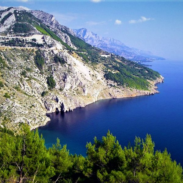Croatia in September: Weather, Things to See and Travel Tips