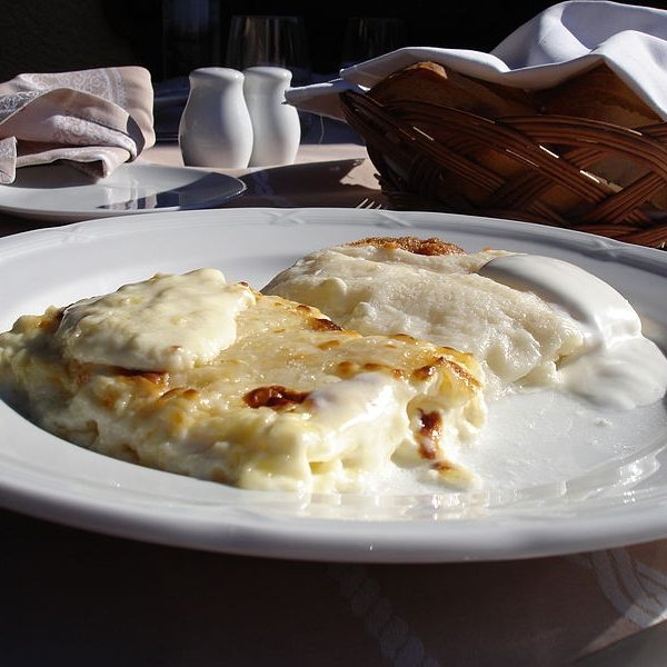 15 Traditional Foods In CroatiaThat You Must Try